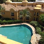 Photo of Pierre & Vacances Premium Residence Altea Hills