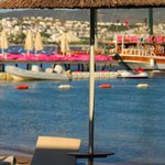 Foto van WOW Resort Bodrum
