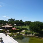 Pestana Vila Sol Golf & Resort Hotel resmi