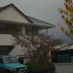 Photo de Fenton Court Motel
