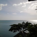 Foto Samui Cliff View Resort & Spa