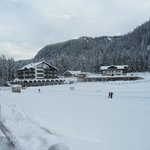 Photo of Hotel Dolomitenhof & Chalet Alte Post