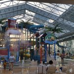 Bilde fra Big Splash Adventure Resort