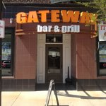 Gateway Bar and Grill