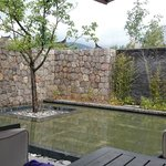 Pullman Lijiang Resort & Spa resmi