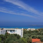 Foto de Anastasia & Stathis Bed and Breakfast