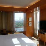 Four Seasons Hotel Mumbai resmi