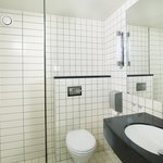 Photo de Quality Airport Hotel Vaernes