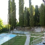 Photo de Hotel Terme San Filippo