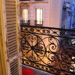 Hello Marseille Hostel의 사진
