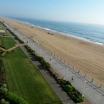 ภาพถ่ายของ Country Inn & Suites Virginia Beach Oceanfront