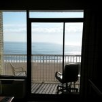 Φωτογραφία: Country Inn & Suites Virginia Beach Oceanfront