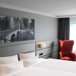 Photo of Dorint Airport Hotel Amsterdam