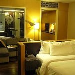 Photo of Ascott Raffles Place Singapore