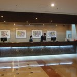Foto de Paradise Hotel Incheon