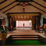 Photo de The Windflower Resort and Spa, Coorg