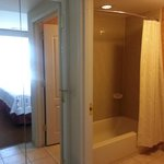 Foto di Homewood Suites Rutherford-Meadowlands