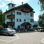 Photo of Hotel Tirol