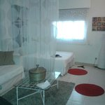 Photo of Plaza de Oriente HOMTELS