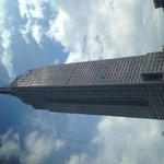 Hampton Inn 35th St. Empire State Building resmi