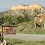 Φωτογραφία: Bryce Trails Bed and Breakfast