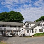 Foto de Otter Creek Inn