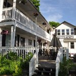 Otter Creek Inn의 사진