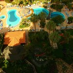 Photo of Bahia Principe San Felipe