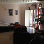 Foto de Split Apartments - Peric Hotel