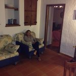 Foto di Country House Villacasabianca1573