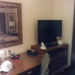 Foto BEST WESTERN PLUS Seaway Inn
