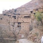 Photo of Kasbah Igoudar