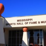 The MS Sports Hall of Fame & Museum holds the stories of right at 300 incredible athletes