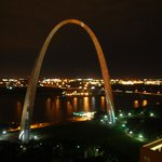 Photo de Crowne Plaza Hotel St. Louis Downtown