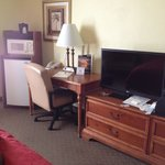 Foto van Country Inns & Suites By Carlson, Port Canaveral