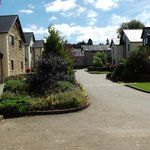 Bilde fra Seasons Holidays Whitbarrow Village