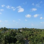 Bilde fra Grand Sirenis Mayan Beach Resort & Spa