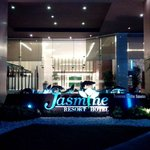 Photo de Jasmine Resort Hotel
