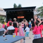 Ibersol Son Caliu Mar & Beach Clubの写真