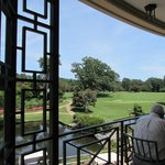 Bilde fra Woodlands Hotel & Suites - Colonial Williamsburg