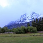 Photo of Las Torres Patagonia