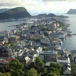 Photo of Scandic Alesund