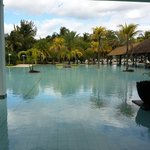 Photo de La Plantation Resort & Spa