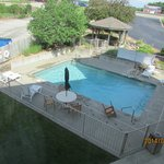 Foto van Sleep Inn & Suites Lake of the Ozarks