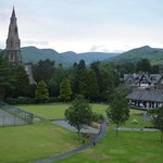 Photo de Brathay Lodge