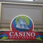 Casino Nova Scotia照片