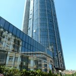 T-Hotel Tower