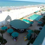 Daytona Beach Resort and Conference Center照片