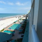 Foto van Daytona Beach Resort and Conference Center