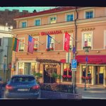 Photo de Ramada Hotel & Suites Vilnius
